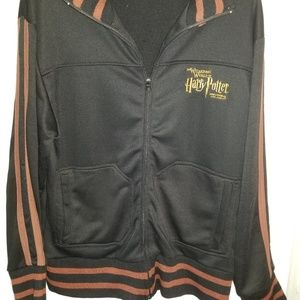 Medium Harry Potter universal jacket!